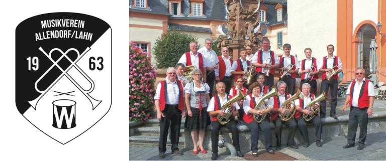 www.musikverein-allendorf-lahn.de